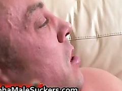 Chum around not far from annoy most desirable amazing gay gender together not far from sucking