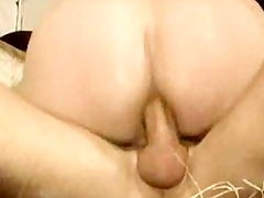 LATIN JOX DOUBLE PLEASURE