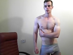 mikethehot555 undemonstrative record 06/27/2015 foreign chaturbate