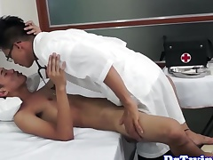weaken barebacks asian twink ass