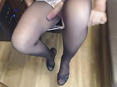 Cum of my Limbs
