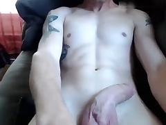 ch3znjack private flick on 06/08/15 19:15 from Chaturbate