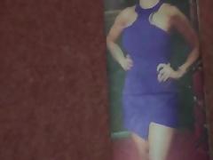 Nicole Scherzinger Cum Ransom 5